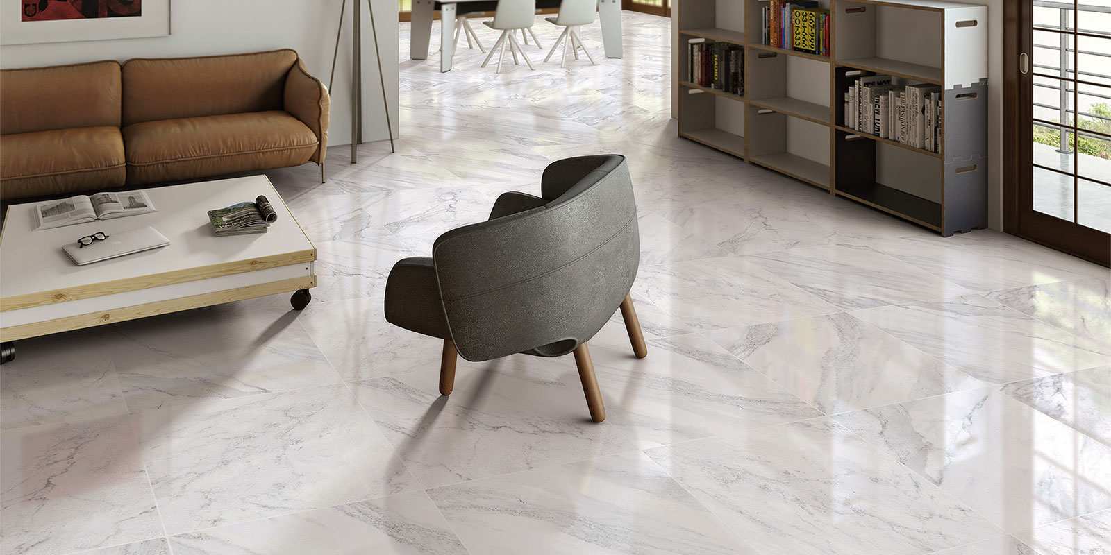 Roopsi International Premium Marble